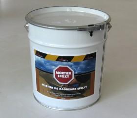 mortier de r paration pour b ton mortier poxy. Black Bedroom Furniture Sets. Home Design Ideas