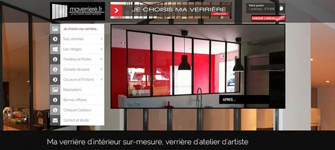 cimbat webzine de la communication digitale des acteurs du b timent. Black Bedroom Furniture Sets. Home Design Ideas