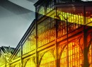 Materials & Light 2018 : les 25/26 avril au Carreau du Temple (Paris)