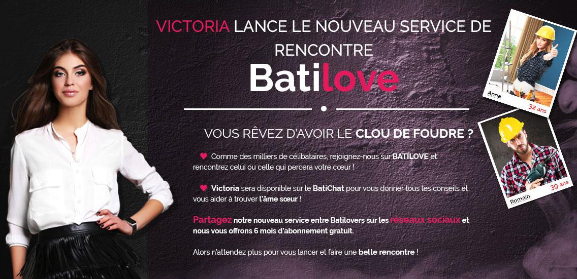 Batilove