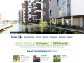 Eco Construction - Bouygues Immobilier