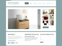 KITCHOO SYSTEMS
