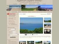 Agence Expert Immo