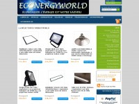 Econergyworld