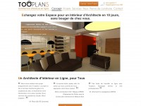 Tooplans