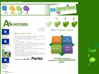 Eco Thermi'Ouest