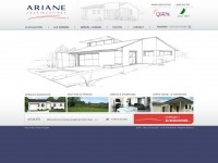 Ariane Constructions